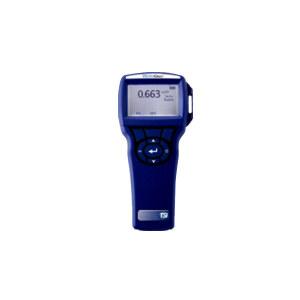 TSI 数字压力风速压力仪 5815 标配 1台