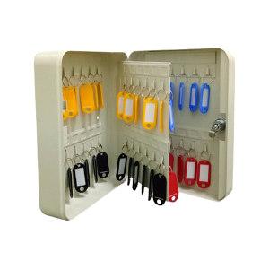 SAFEWARE/安赛瑞 钥匙箱 15459 不含配件 1个