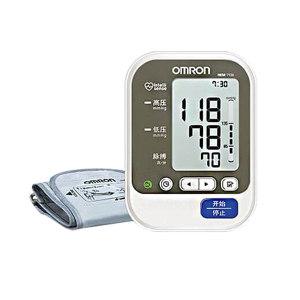 OMRON/欧姆龙 电子血压计 HEM-7136 1台