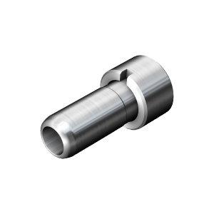 SANDVIK COROMANT/山特维克可乐满 冷却液套管 5692022-04 1支