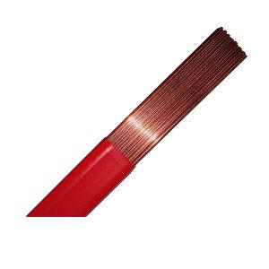 TIANTAI/天泰 碳钢氩弧焊丝 TIG-50 2.4mm 2.4mm 1包