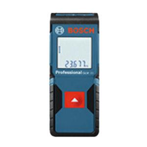 BOSCH/博世 手持激光测距仪 GLM30 1个