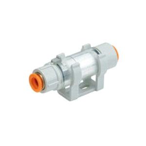 SMC 过滤器 ZFC75-B 1个