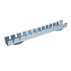 AIWIN 螺丝刀架 DKG-1701 长度380mm 1个