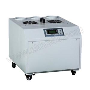 DOROSIN/多乐信 工业超声波加湿机/增湿器 DRS-18A 1台