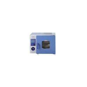 YIHENG/一恒 鼓风干燥箱 DHG-9240A(101-3) RT+10~200℃ 220L 内部尺寸600×500×750mm 1台
