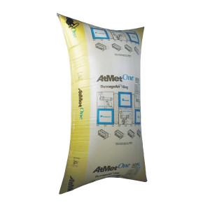 ATMET/奥特玛特 ONE系列集装箱充气袋 ONE1224 1200x2400mm 填充间隙300mm 建议使用压力小于0.2BAR 1个