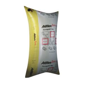 ATMET/奥特玛特 ZERO集装箱充气袋 ZERO-1224 1200x2400mm 填充间隙300mm 建议使用压力小于0.1BAR 1个