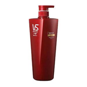 SASSOON/沙宣 修护水养洗发露 6903148080023 750mL 1瓶
