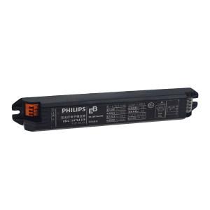 PHILIPS/飞利浦 T5电子镇流器 EB-C 114 TL5 1*14W 1个