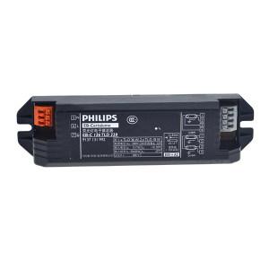 PHILIPS/飞利浦 T8电子镇流器 EB-C 136 TLD 1*36W 1个