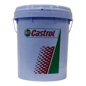 CASTROL/嘉实多 润滑脂 SPHEEROL EPL 2 (原型号:ENERGREASE LS-EP 2) 15kg 1桶