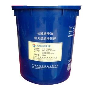 GREATWALL/长城 轴承油 L-FD-7 16kg 1桶
