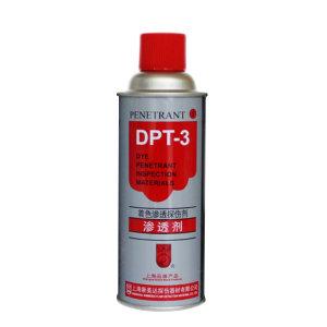 XINMEIDA/新美达 DPT-3 探伤渗透剂 DPT-3 500mL 1罐