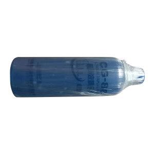 XINMEIDA/新美达 CG-88 超声波耦合剂 CG-88 500mL 1瓶
