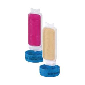 SCHULKE 测菌片 70000724  储存温度:10-25度 mikrocount duo 20片 1盒