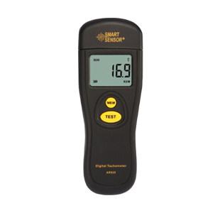SMART SENSOR/希玛仪表 测速仪 AR926 不支持第三方检定 1台