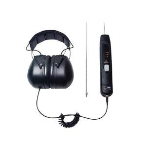 SKF/斯凯孚 电子听诊器 TMST 3 1个 1套