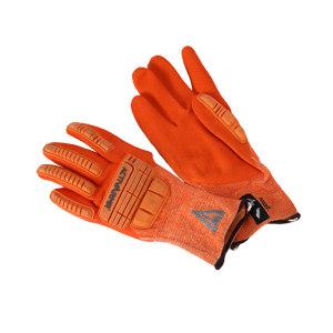 ANSELL/安思尔 Activ Armr机械防护手套 97-120 9码 1双
