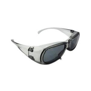 MSA/梅思安 酷特-G防护眼镜 10108313 1付