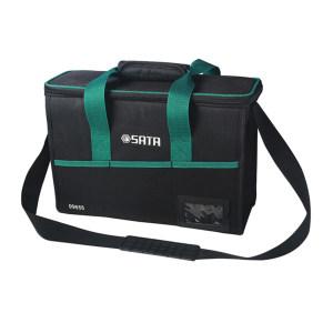 SATA/世达 世达工具套装 SATA-09555 23件 1套