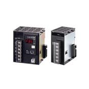 OMRON/欧姆龙 CJ1W系列电源单元 CJ1W-PA202 1个
