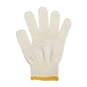 YUFENG/誉丰 十针400g毛纺棉纱手套 棉纱手套 均码(偏小) 1包