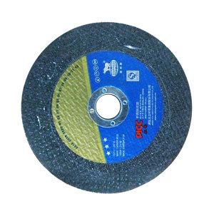 SHARPNESS/犀利 通用型切割片 SH-QGP-400 400×3.2×32mm 黑色 1片