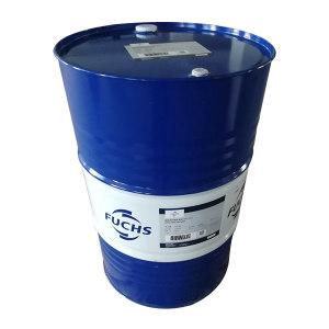 FUCHS/福斯 溶剂型防锈剂 ANTICORIT RPS 6203 150kg 1桶