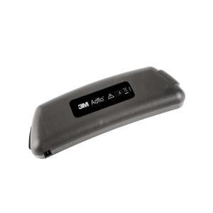 3M ADFLO标准锂电池 52000194077(837630) 1盒