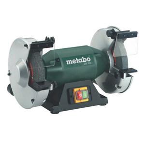 METABO/麦太保 台式砂轮机 DSD200 1把