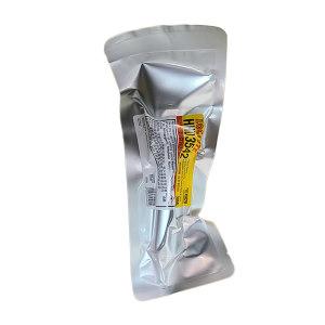 LOCTITE/乐泰 结构胶 LOC-3542-30mL 透明 1支