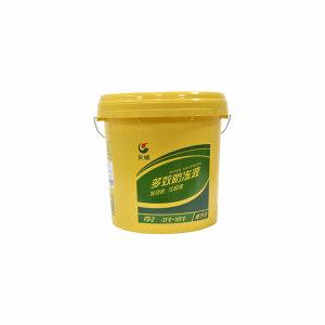 GREATWALL/长城 防冻液 FD-2--35℃绿色 9kg 1桶