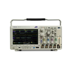 TEKTRONIX/泰克 示波器 MDO3024 1台