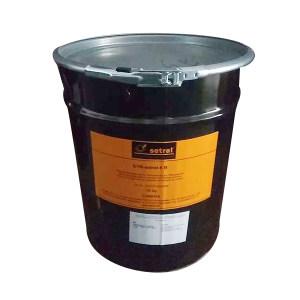SETRAL/适度 防熔接装配膏 6B 25kg 1桶
