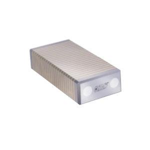 GIN/精展 导磁块(铜制) 54000-10(GT1) 100*50*25 2块 1组
