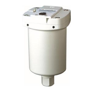 SMC ADH4000系列重载型自动排水器 ADH4000-04 压力范围0.05~1.6MPa 进出接口Rc1/2-Rc1/2 1个