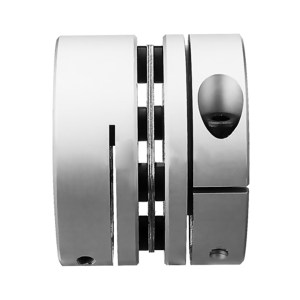COUP-LINK/卡普菱 联轴器 LK5-C56-1224K 1个