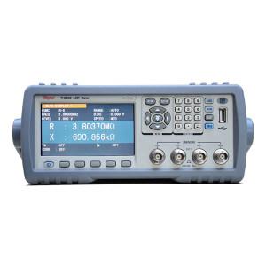 TONGHUI/同惠 LCR数字电桥 TH2830 含标准配件 1台