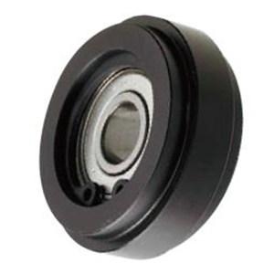 DL/正盟 DLSCH系列C型无齿小型惰轮 DLSCH40-60 1个