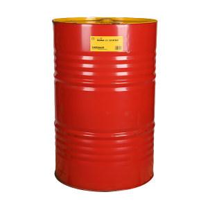 SHELL/壳牌 导轨油 TONNA-S3M220 209L 1桶