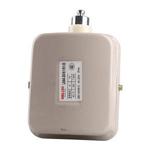 DELIXI/德力西 LX44系列断火限位器 LX44-20 1个