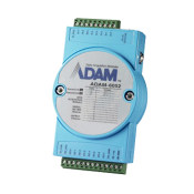 ADVANTECH/研华 I/O模组 ADAM-6052  1个