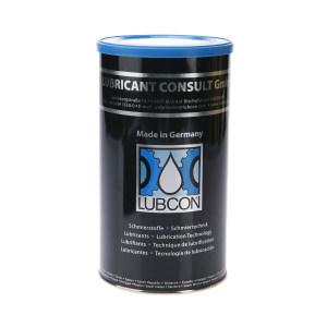 LUBCON/劳博抗 润滑剂 Sintono GPE703 1kg 1桶
