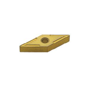 MITSUBISHI/三菱 VNMG车刀片 VNMG160412 UC5105 10片 1盒