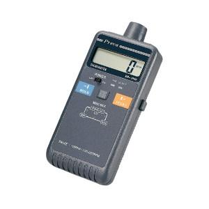 PROVA/沃仕达 便携式转速表 RM-1000 1台