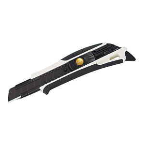 TAJIMA/田岛 DORAFIN美工刀560 1101-2000 18mmL型刃 1把
