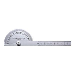 TAJIMA/田岛 SK量角器19 1030-1635 19型 1把