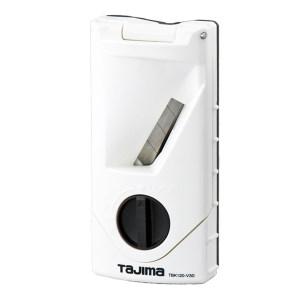 TAJIMA/田岛 石膏板刨刀 1109-0871 120mm 倒角用 1片