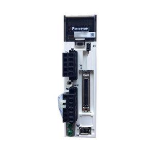 PANASONIC/松下 A5E系列伺服驱动器 MADKT1505E 1个